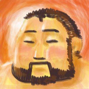 Shuhei Kumamoto